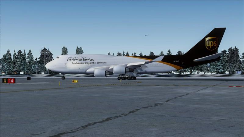 Anchorage (PANC) - Seattle (KSEA): Boeing 747-400 BCF UPS Avs_1066_zpsx03xznqk