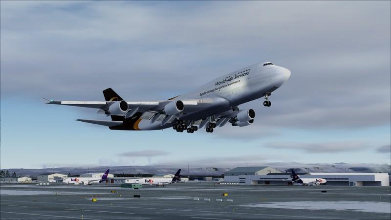 Anchorage (PANC) - Seattle (KSEA): Boeing 747-400 BCF UPS Avs_1067_zps7oks1uo8