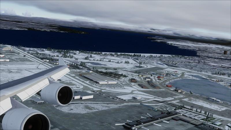Anchorage (PANC) - Seattle (KSEA): Boeing 747-400 BCF UPS Avs_1071_zpsxyxsnotm