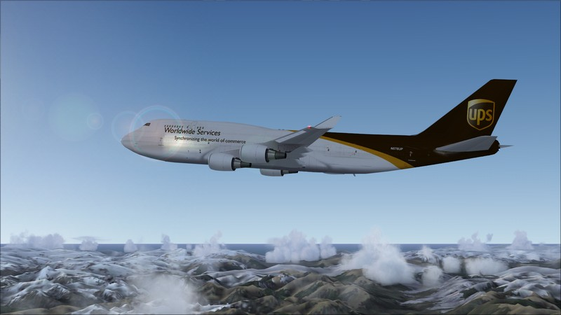 Anchorage (PANC) - Seattle (KSEA): Boeing 747-400 BCF UPS Avs_1076_zpsbfussoq3