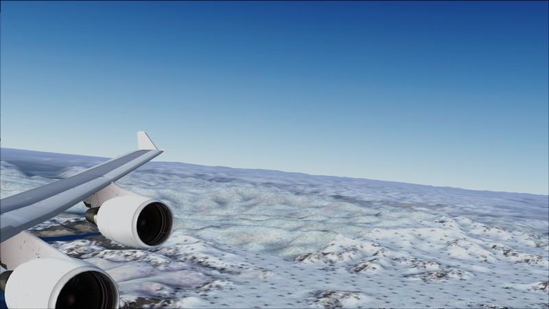 Anchorage (PANC) - Seattle (KSEA): Boeing 747-400 BCF UPS Avs_1081_zps9jvnxejj