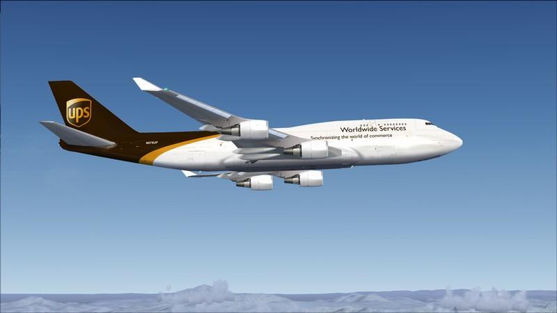Anchorage (PANC) - Seattle (KSEA): Boeing 747-400 BCF UPS Avs_1083_zpslyonbpvf