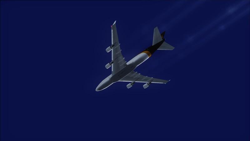 Anchorage (PANC) - Seattle (KSEA): Boeing 747-400 BCF UPS Avs_1087_zpsigya1awj