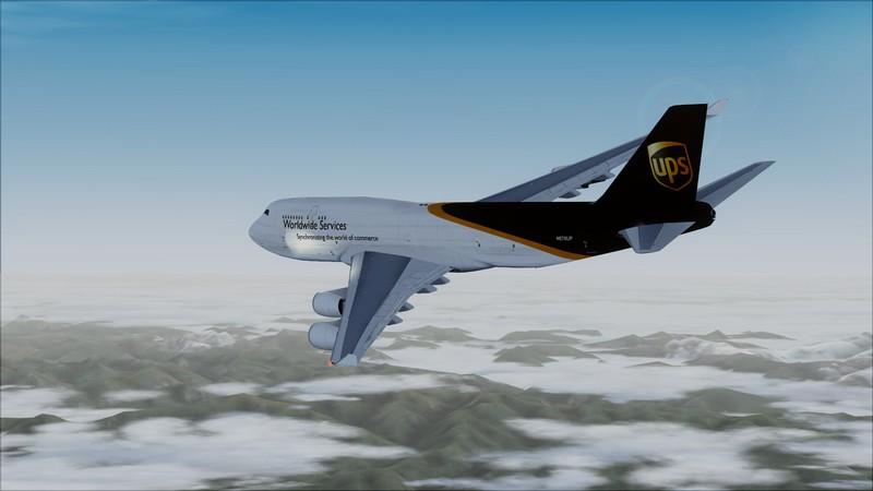 Anchorage (PANC) - Seattle (KSEA): Boeing 747-400 BCF UPS Avs_1095_zpszaztrsrz