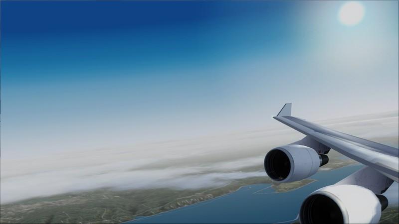 Anchorage (PANC) - Seattle (KSEA): Boeing 747-400 BCF UPS Avs_1099_zpsv2g8lhfx
