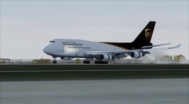 Anchorage (PANC) - Seattle (KSEA): Boeing 747-400 BCF UPS Avs_1104_zpsbnpzdsjt