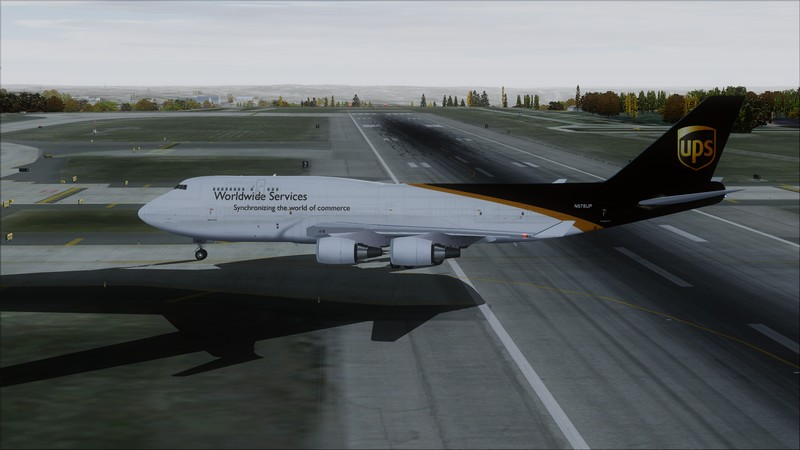 Anchorage (PANC) - Seattle (KSEA): Boeing 747-400 BCF UPS Avs_1113_zps2gr6sxca