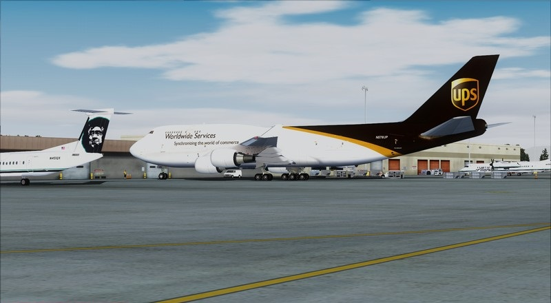 Anchorage (PANC) - Seattle (KSEA): Boeing 747-400 BCF UPS Avs_1120_zpsbzwadlvg