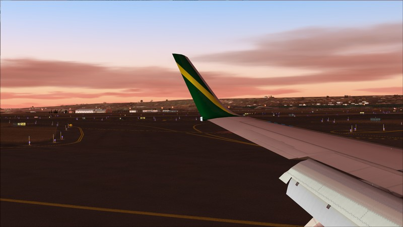 Seattle (KSEA) - Portland (KPDX): Boeing 737-700 NG Alaska Portland Timbers Avs_1189_zps5m7uqu9n