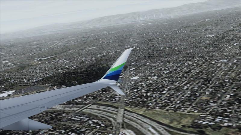 Portland (KPDX) - São Francisco (KSFO): Boeing 737-900ER Alaska Avs_1242_zpsweyo0cnv
