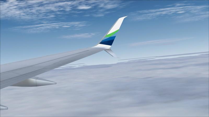 Portland (KPDX) - São Francisco (KSFO): Boeing 737-900ER Alaska Avs_1248_zpsu3lf9png