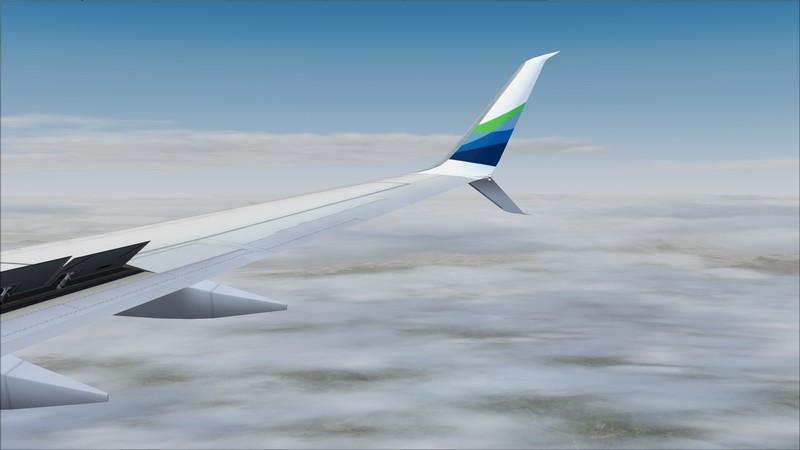 Portland (KPDX) - São Francisco (KSFO): Boeing 737-900ER Alaska Avs_1260_zps8qclcnw4