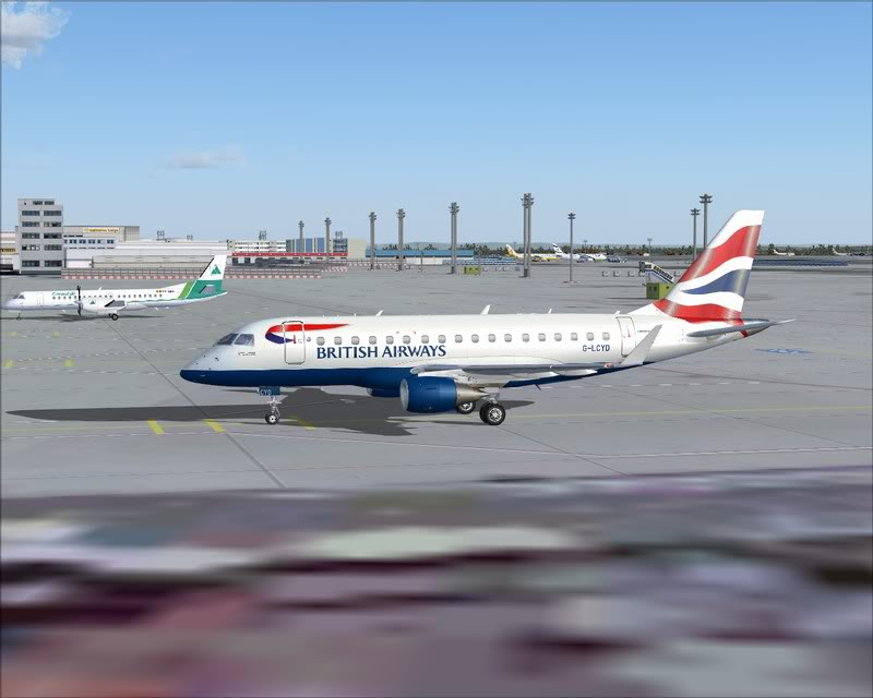 [FS9] Frankfurt (EDDF) - London City (EGLC) Avs_138-3