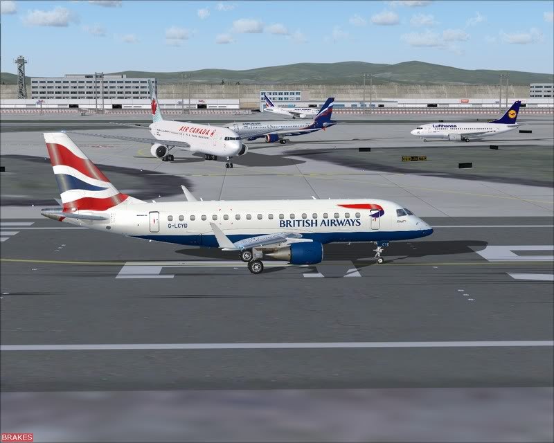[FS9] Frankfurt (EDDF) - London City (EGLC) Avs_145-2
