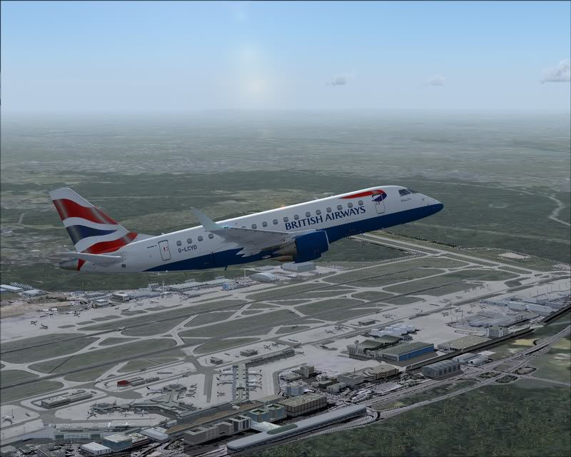 [FS9] Frankfurt (EDDF) - London City (EGLC) Avs_147-2