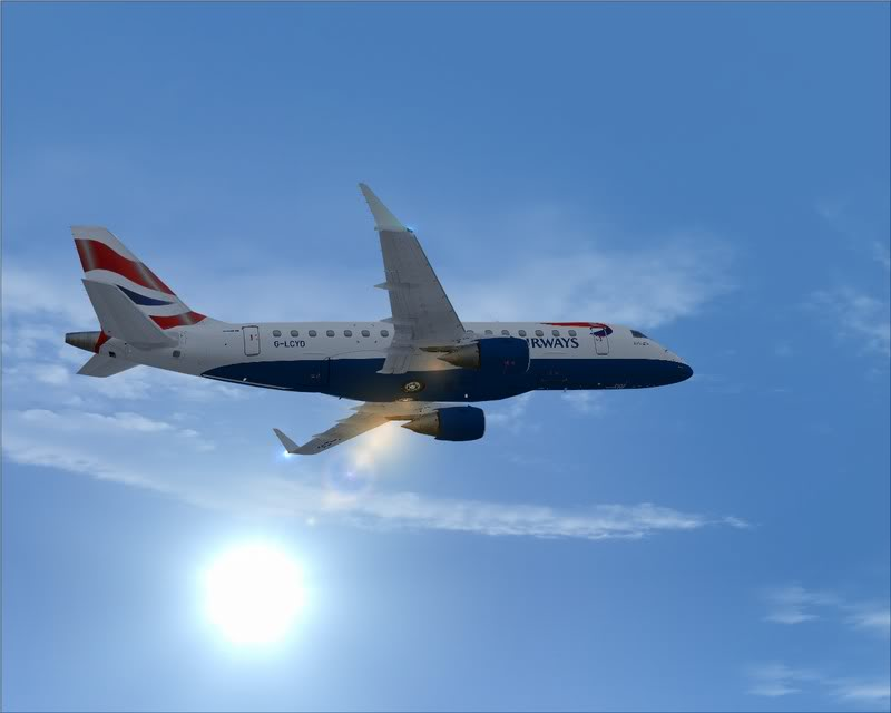 [FS9] Frankfurt (EDDF) - London City (EGLC) Avs_151