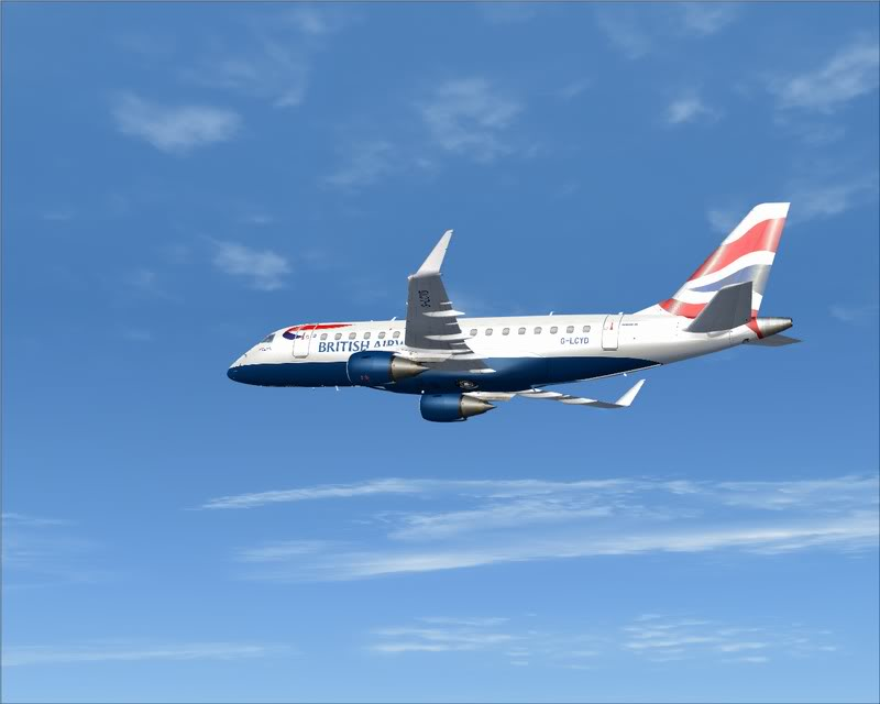 [FS9] Frankfurt (EDDF) - London City (EGLC) Avs_152-1