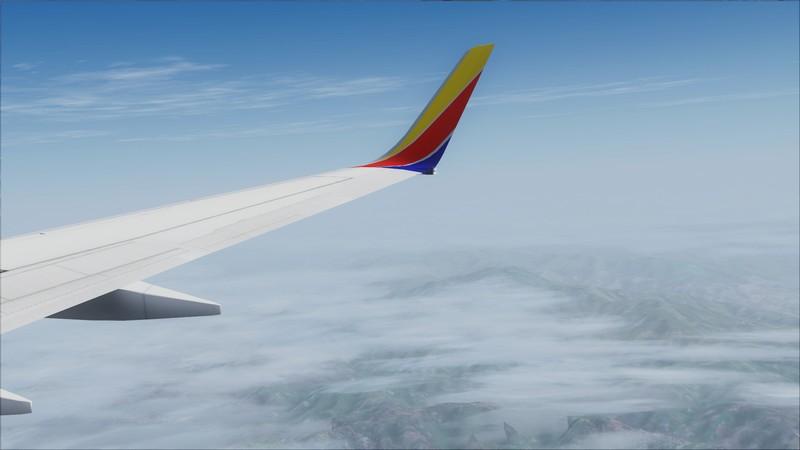 Orange County (KSNA) - Las Vegas (KLAS): Boeing 737-700 NG Southwest NC. Avs_1530_zpsf2fz4cvq