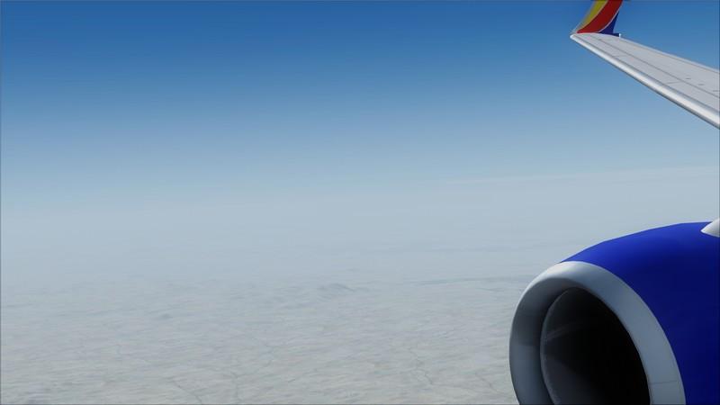 Orange County (KSNA) - Las Vegas (KLAS): Boeing 737-700 NG Southwest NC. Avs_1543_zpsyuvmurs2