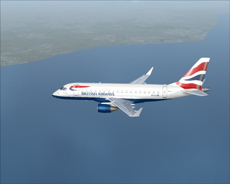 [FS9] Frankfurt (EDDF) - London City (EGLC) Avs_159-2
