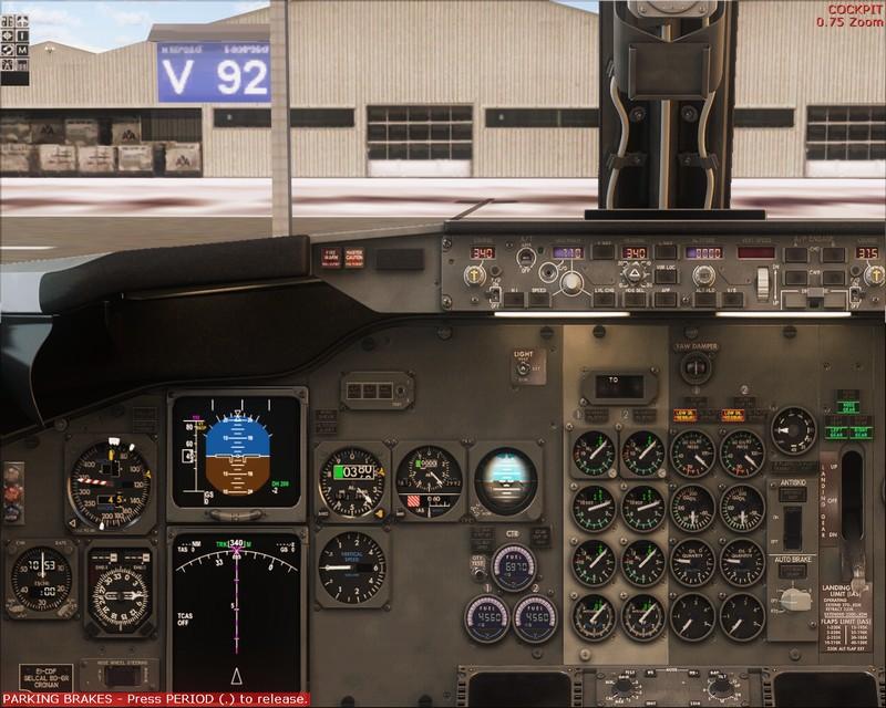737 Wilco Evolution Avs_161-2