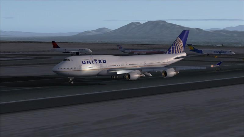 Las Vegas (KLAS) - Los Angeles (KLAX): Boeing 747-400 United Airlines. Avs_1638_zpsmowccvkb