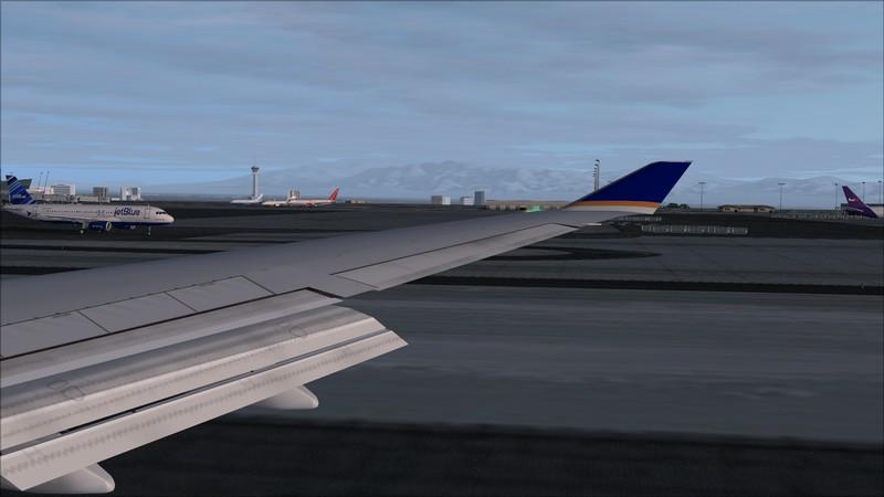Las Vegas (KLAS) - Los Angeles (KLAX): Boeing 747-400 United Airlines. Avs_1639_zpslt8lvphj