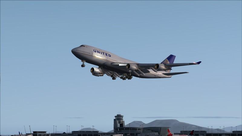 Las Vegas (KLAS) - Los Angeles (KLAX): Boeing 747-400 United Airlines. Avs_1640_zpsuq168lgg