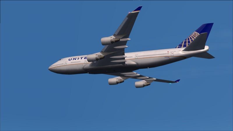 Las Vegas (KLAS) - Los Angeles (KLAX): Boeing 747-400 United Airlines. Avs_1647_zpsvb4oy8q0