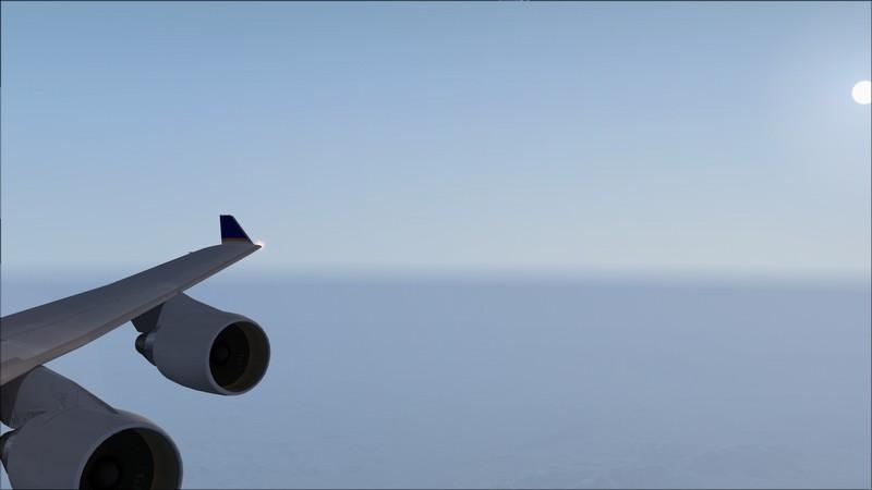Las Vegas (KLAS) - Los Angeles (KLAX): Boeing 747-400 United Airlines. Avs_1648_zps3vydch77