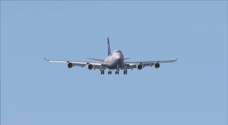Las Vegas (KLAS) - Los Angeles (KLAX): Boeing 747-400 United Airlines. Avs_1674_zpszlnsqinx