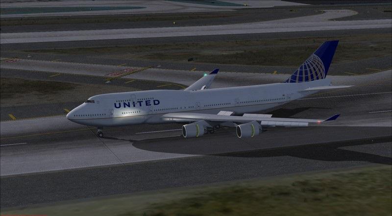 Las Vegas (KLAS) - Los Angeles (KLAX): Boeing 747-400 United Airlines. Avs_1695_zpsjim3iygy