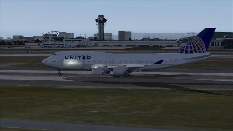 Las Vegas (KLAS) - Los Angeles (KLAX): Boeing 747-400 United Airlines. Avs_1699_zpsht2rygcp