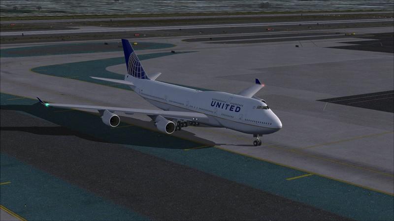 Las Vegas (KLAS) - Los Angeles (KLAX): Boeing 747-400 United Airlines. Avs_1706_zpsuaeeyavv