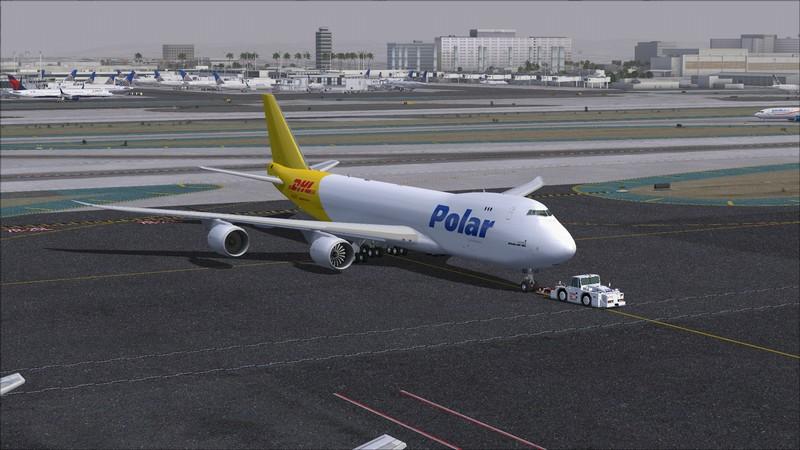 Los Angeles (KLAX) - Anchorage (PANC): Boeing 747-8F Polar. Avs_1717_zpsmqg6jxup