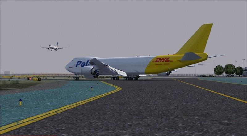 Los Angeles (KLAX) - Anchorage (PANC): Boeing 747-8F Polar. Avs_1734_zpsjiyyajyr