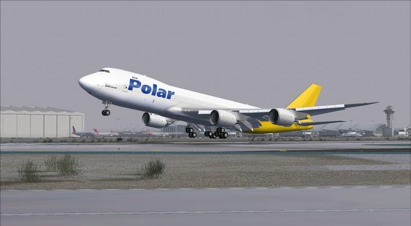 Los Angeles (KLAX) - Anchorage (PANC): Boeing 747-8F Polar. Avs_1740_zpsa1pxalnd