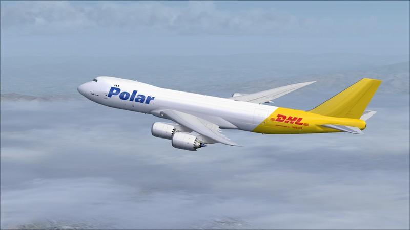 Los Angeles (KLAX) - Anchorage (PANC): Boeing 747-8F Polar. Avs_1753_zpsyv772ima