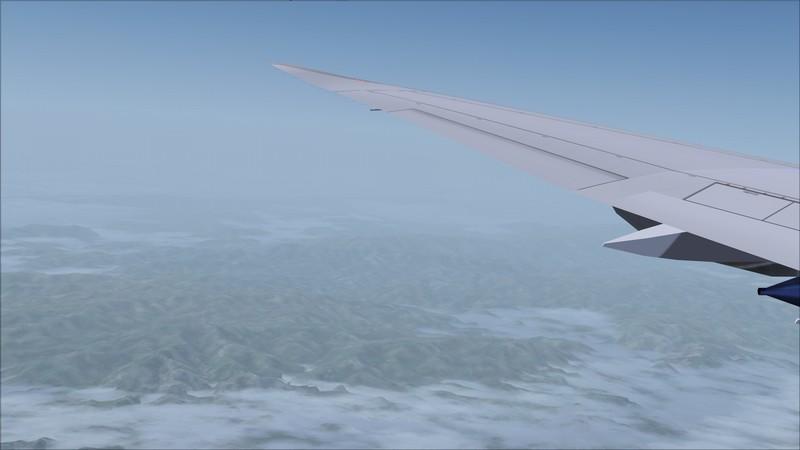 Los Angeles (KLAX) - Anchorage (PANC): Boeing 747-8F Polar. Avs_1758_zpsuoe11vye
