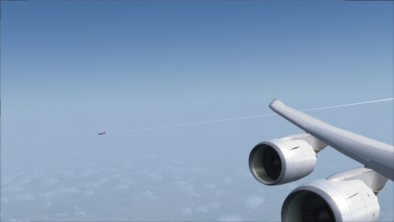 Los Angeles (KLAX) - Anchorage (PANC): Boeing 747-8F Polar. Avs_1763_zpsjfz6zosm