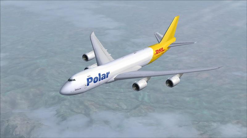 Los Angeles (KLAX) - Anchorage (PANC): Boeing 747-8F Polar. Avs_1765_zpsxafkfw7n