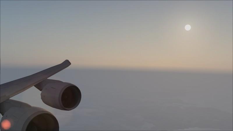 Los Angeles (KLAX) - Anchorage (PANC): Boeing 747-8F Polar. Avs_1776_zpstrifdivw