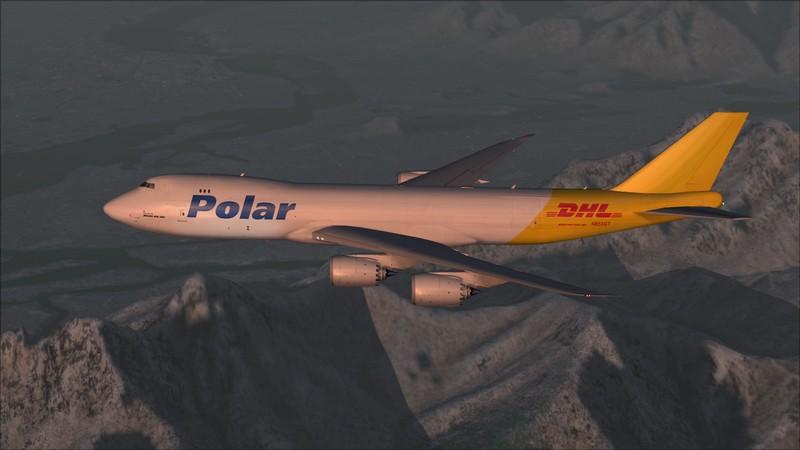 Los Angeles (KLAX) - Anchorage (PANC): Boeing 747-8F Polar. Avs_1798_zpskijewhhn