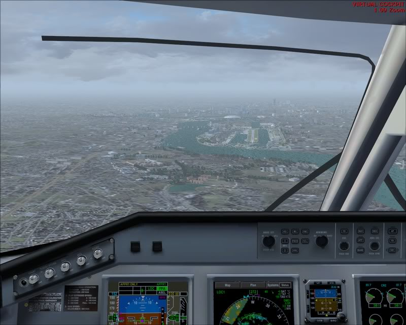 [FS9] Frankfurt (EDDF) - London City (EGLC) Avs_181