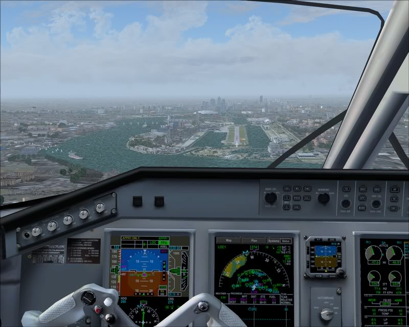 [FS9] Frankfurt (EDDF) - London City (EGLC) Avs_183-1