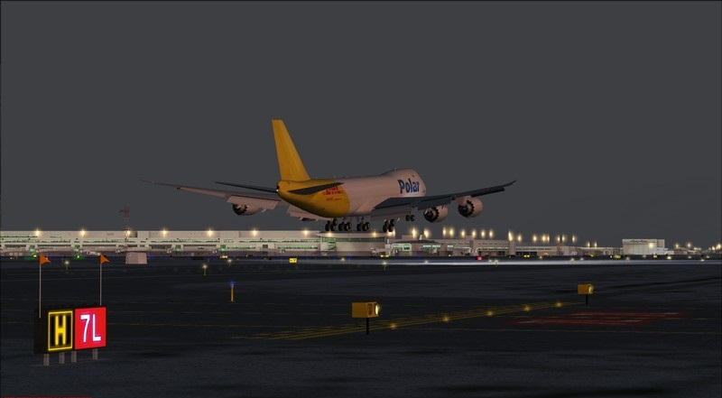 Los Angeles (KLAX) - Anchorage (PANC): Boeing 747-8F Polar. Avs_1832_zpsamakkfcw