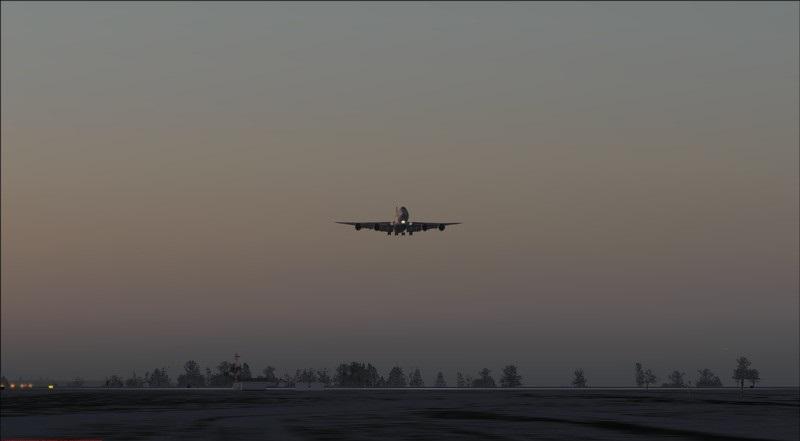 Los Angeles (KLAX) - Anchorage (PANC): Boeing 747-8F Polar. Avs_1835_zpsbtprpdun