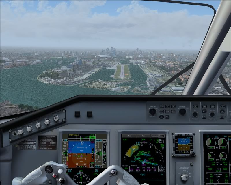 [FS9] Frankfurt (EDDF) - London City (EGLC) Avs_184-1