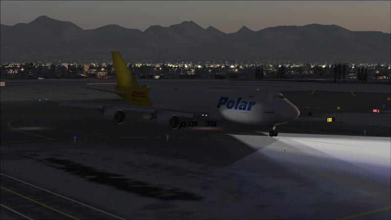 Los Angeles (KLAX) - Anchorage (PANC): Boeing 747-8F Polar. Avs_1848_zpskaiblgzl