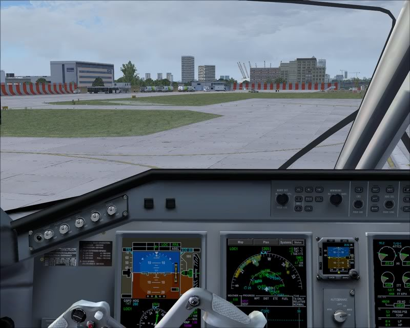 [FS9] Frankfurt (EDDF) - London City (EGLC) Avs_185-1